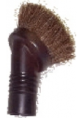 Kirby Duster Brush