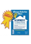 Kirby Allergen Bags