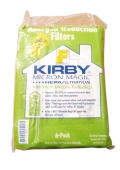 Kirby Allergen Reduction Bags - Style F