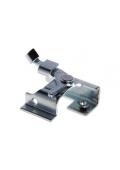Tech Drive bracket cam assembly (Generation & Sentria)